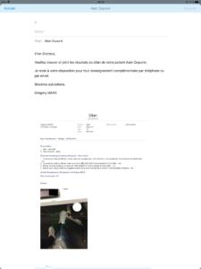 medicapp-pro-resume-bilan-pdf