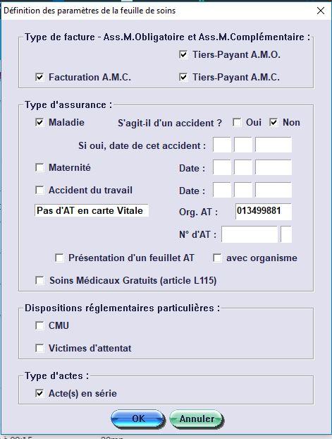 module-pyx-teletransmission-medicapp-pro