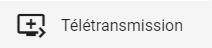 teletransmission-medicapp-pro
