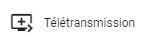 télétransmission-medicapp-pro
