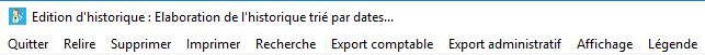 export-comptable-medicapp-pro