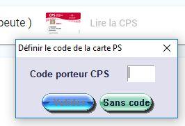 Lire-carte-cps-medicapp-pro