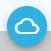 bouton-cloud-medicapp-pro