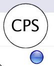 cps-pyx-medicapp-pro
