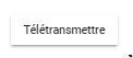 teletransmettre-medicapp-pro
