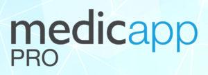 logo-medicapp-pro