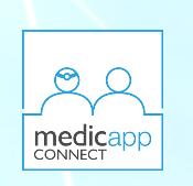 logo-medicapp-connect