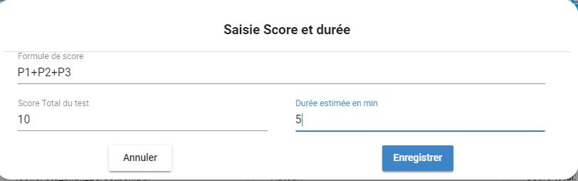 formule-score-bilan-perso-medicapp-pro